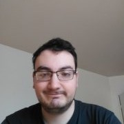 avatar de greg1995