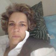 avatar de Charline
