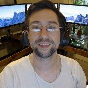 avatar de Manuchan