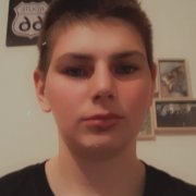 avatar de Toby73..