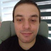 avatar de DaFI_86