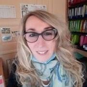 avatar de Girella