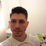 avatar de Logan45