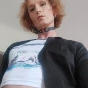 avatar de Ludidivine