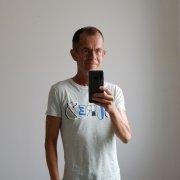 avatar de garfield