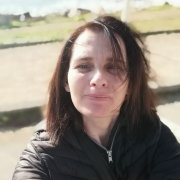 avatar de dany24