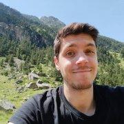 avatar de Deynos