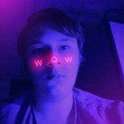 avatar de alpharm