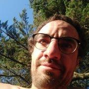 avatar de Xavios