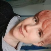 avatar de Mya91