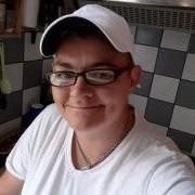 avatar de Monik62