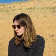 avatar de Alice10