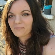 avatar de Divergente