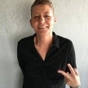 avatar de Caro68