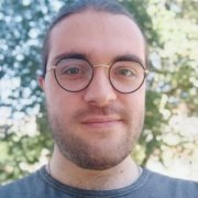 avatar de Pacômme