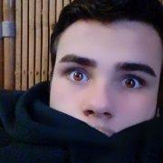 avatar de Gianni_39