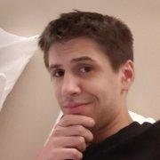 avatar de groovyqueer
