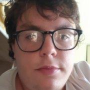 avatar de DavidLCT
