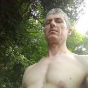 avatar de NeraSilva
