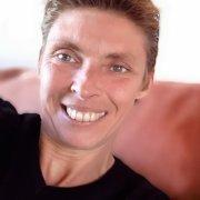 avatar de Homogène