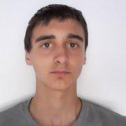 avatar de Drbob54