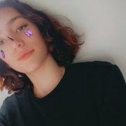 avatar de lyly.s