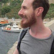 avatar de Zyhel