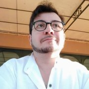 avatar de Stephanois