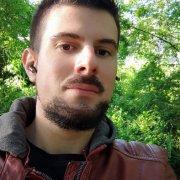 avatar de Romain_M 86