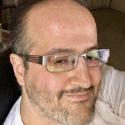 avatar de ColorBeur