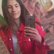 avatar de Jeanne_bnt