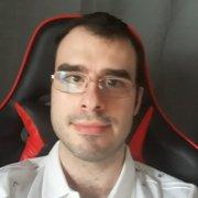 avatar de Florian