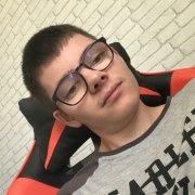 avatar de nte344