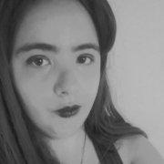 avatar de Angel10
