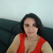 avatar de Solare