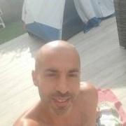 avatar de Pookylover