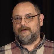 avatar de Stephemiel