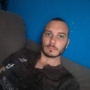 avatar de tazdu34