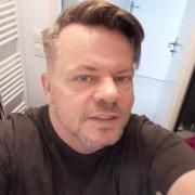 avatar de mec31400